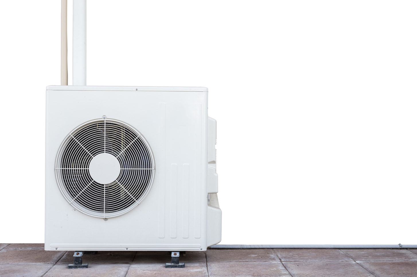 air conditioning repair prices using a London engineer Contractor ECS