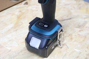 How to Use a Cordless Drill for HVAC Battery