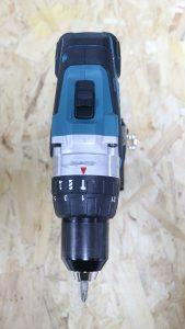 How to Use a Cordless Drill for HVAC Speed Setting