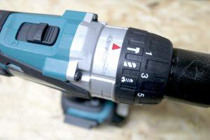 How to Use a Cordless Drill for HVAC Torque Setting