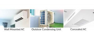 Air-Conditioning-Installation-Video-Guides-Eco-Climate-Solutions