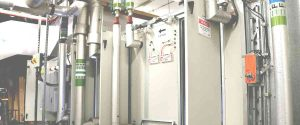 Air-handling-unit-maintenance-eco-climate-solutions